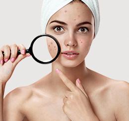 Skin Core